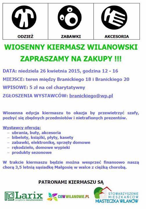 kiermasz_1