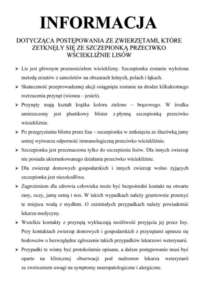 ogloszenie_2