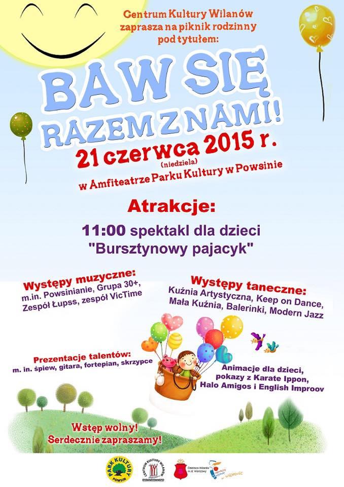baw_sie_razem_z_nami