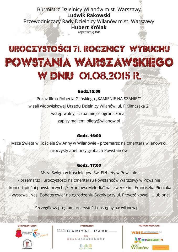 powstanie_warszawskie_1