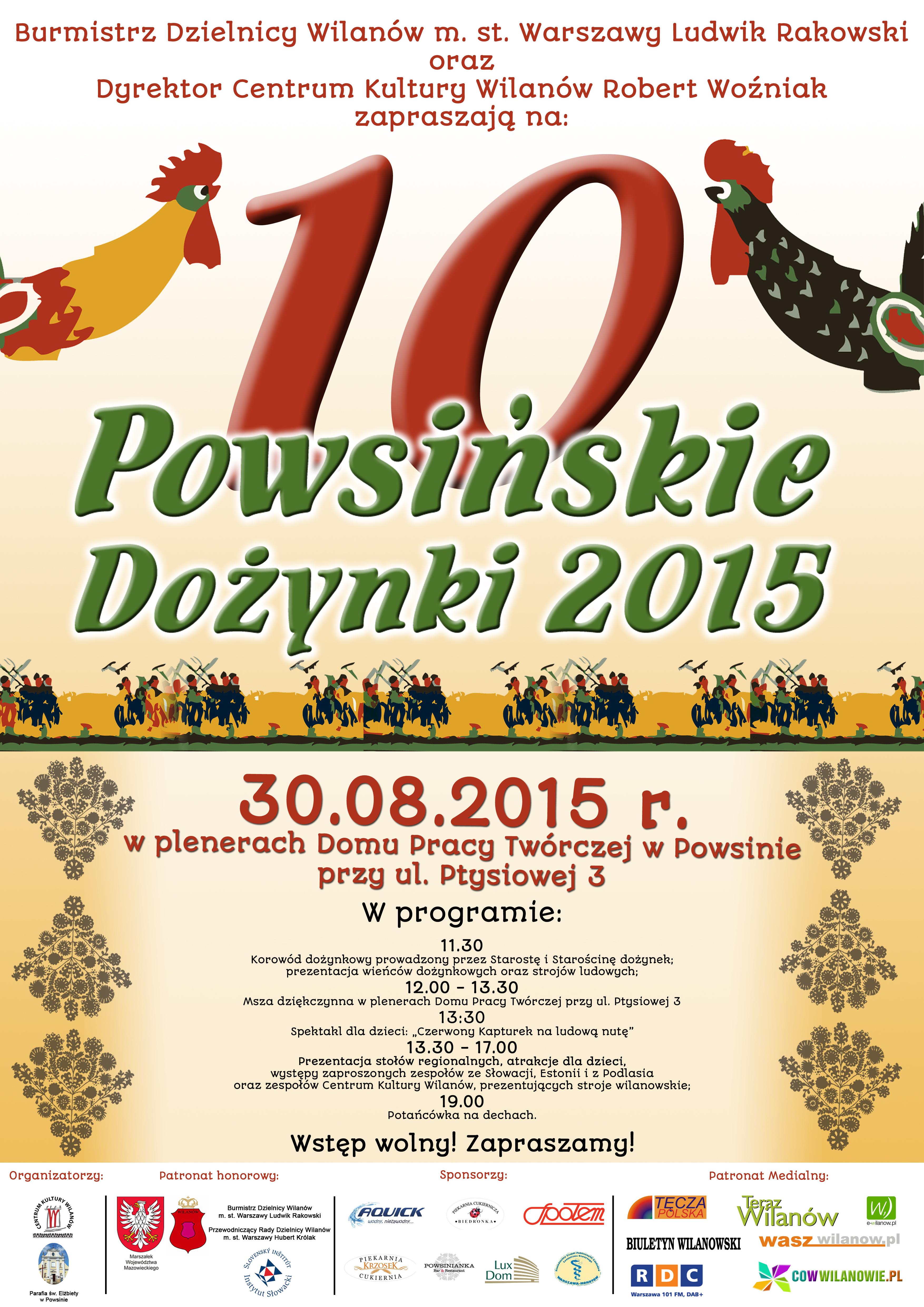powsinskie_dozynki_2015