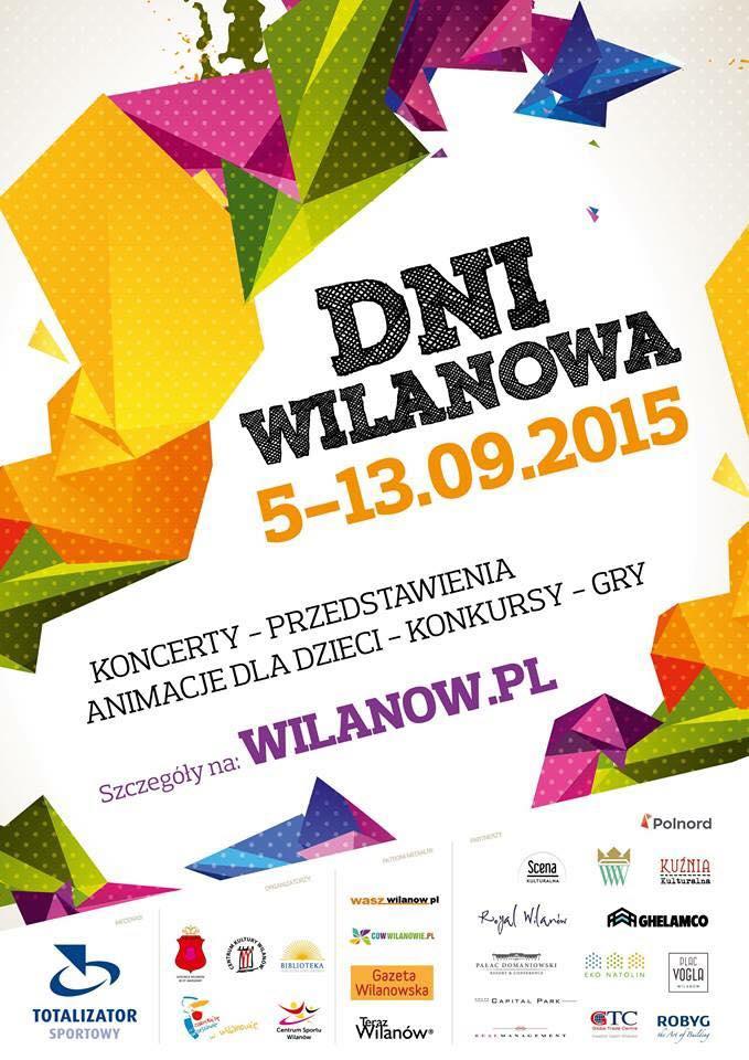 dni_wilanowa