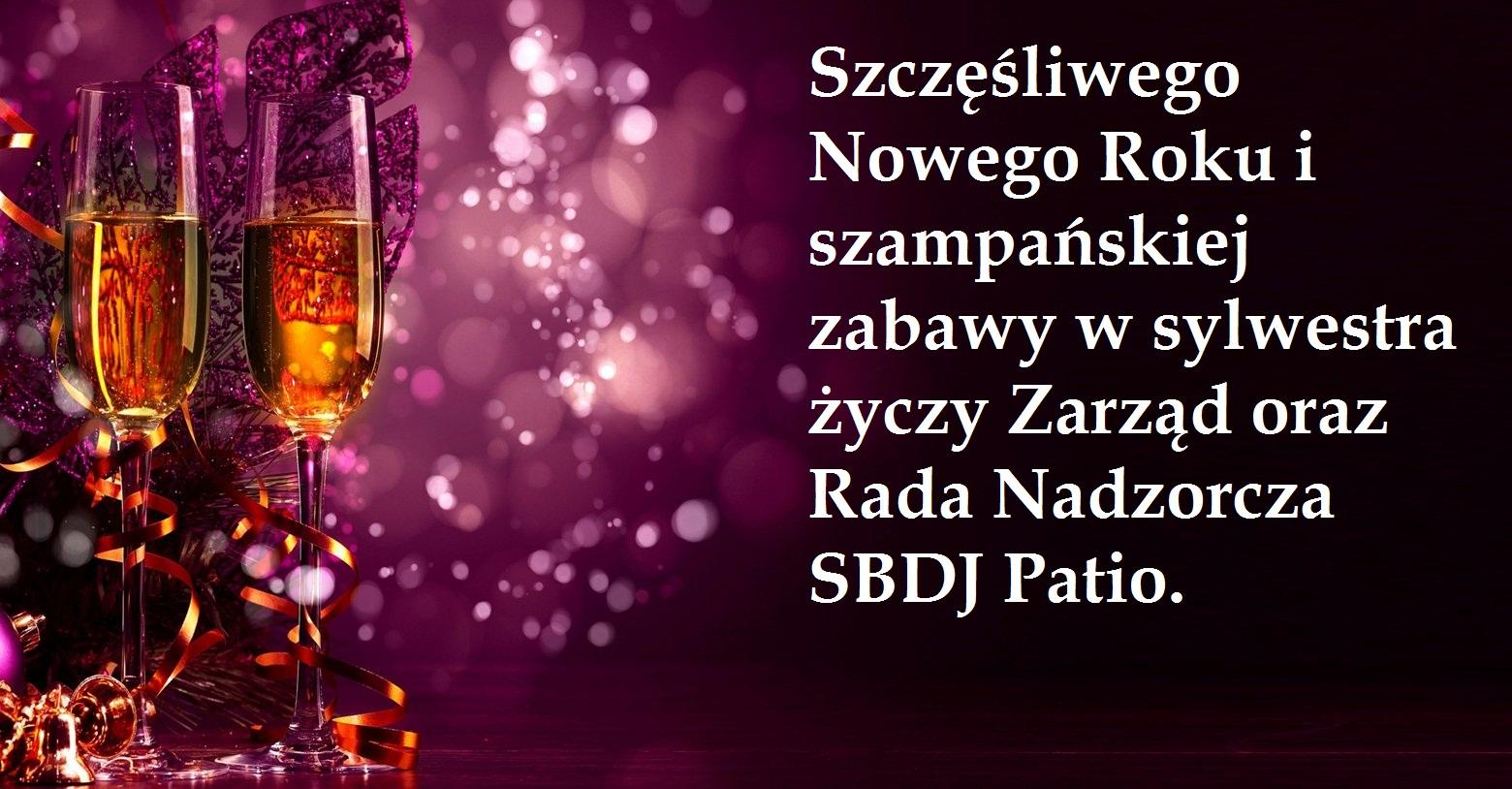 zyczenia_sylwestrowe