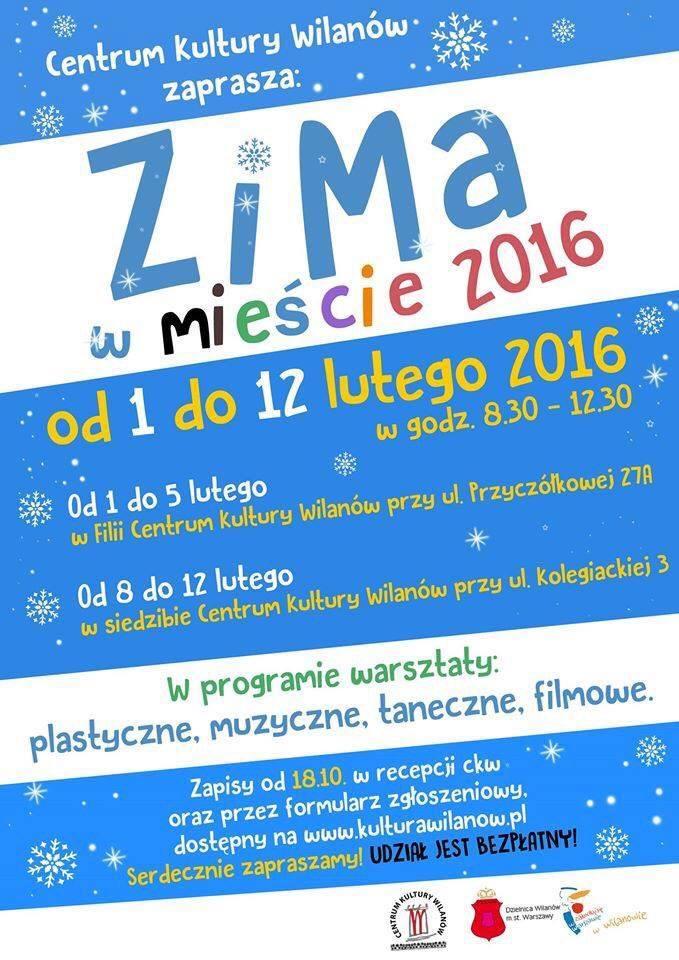zima_w_miescie_2016_v2
