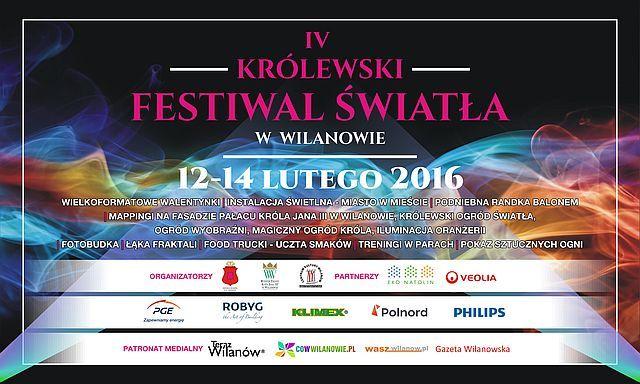 FestiwalSwiatla