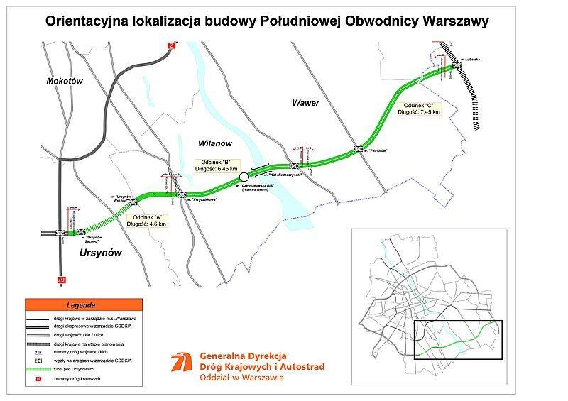 lok_budowy_pol_obw_warszawy