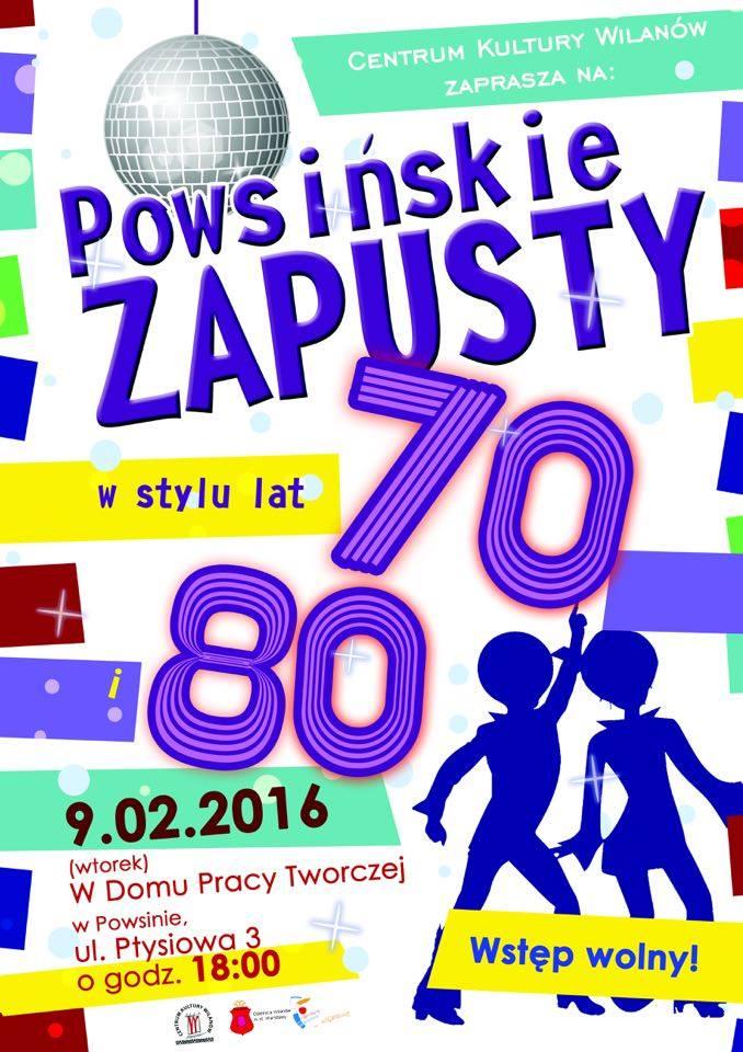 powsinskie_zapusty_1