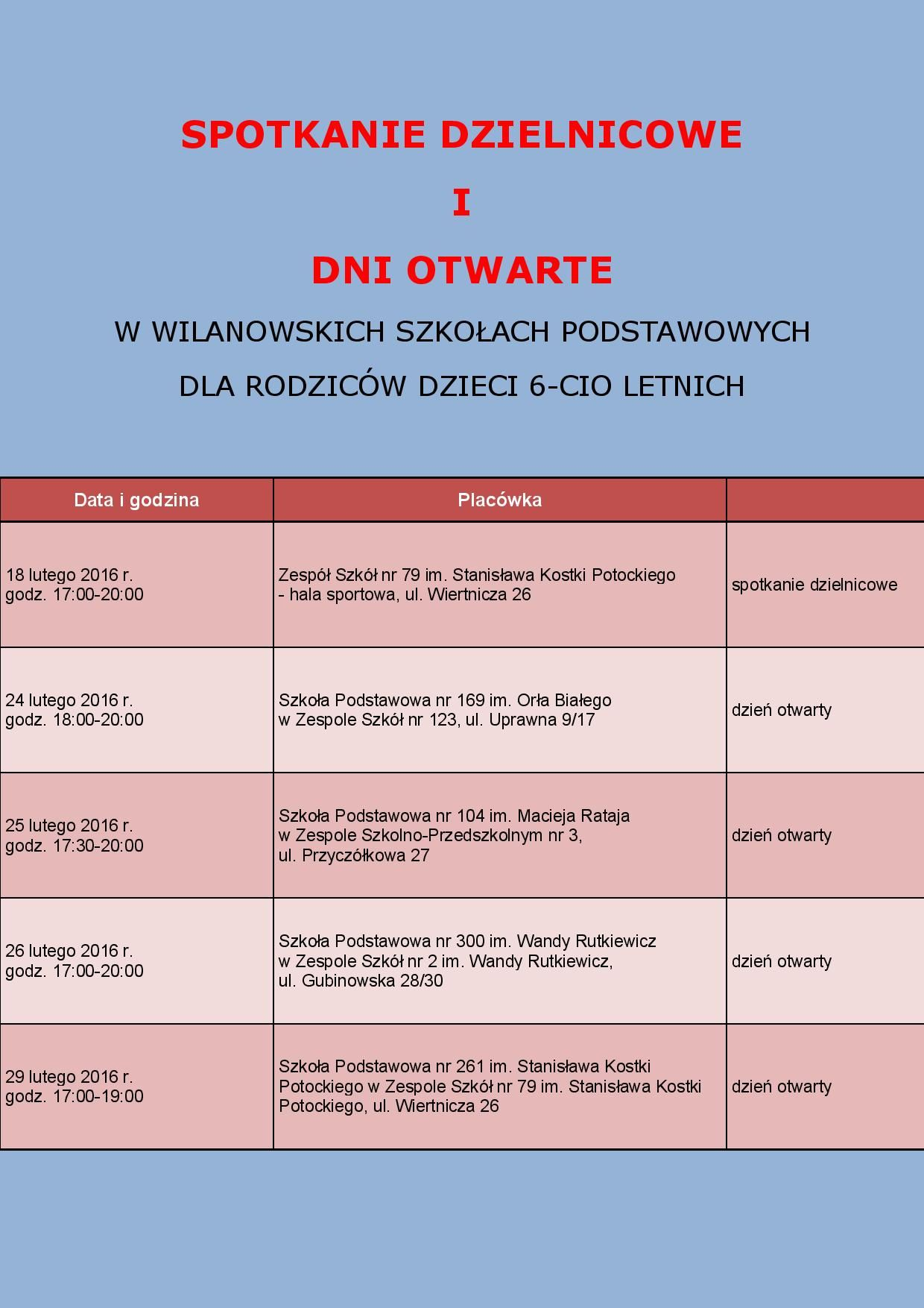 wilanow_dni_otwarte