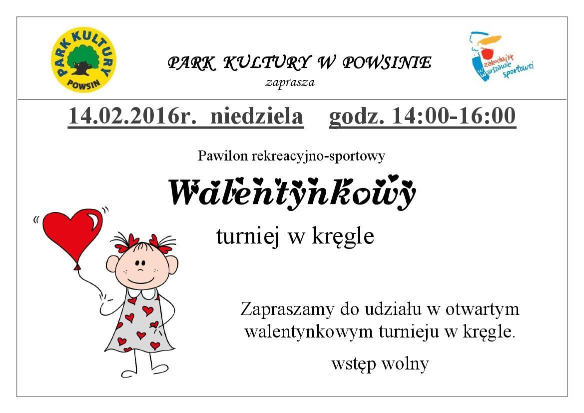 wilanow_walentynki_kregle