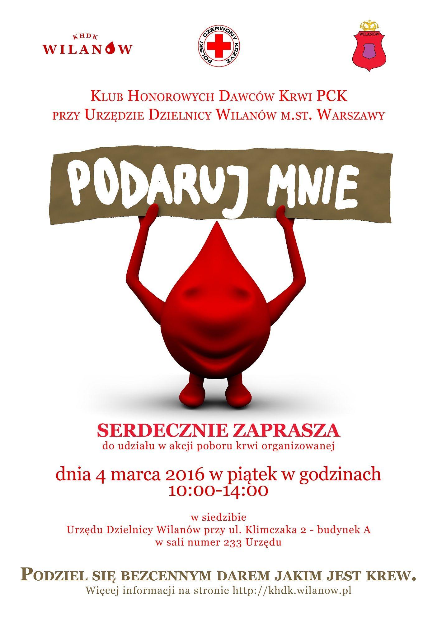 akcja_poboru_krwi_2016