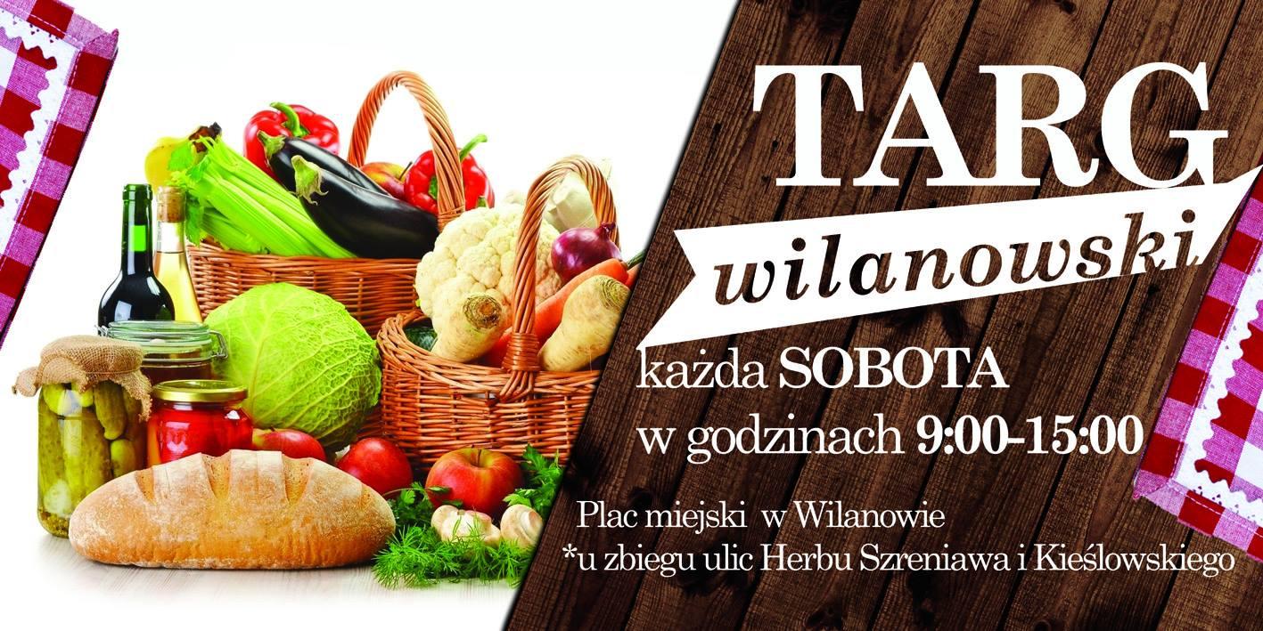 targ_wilanowski_1