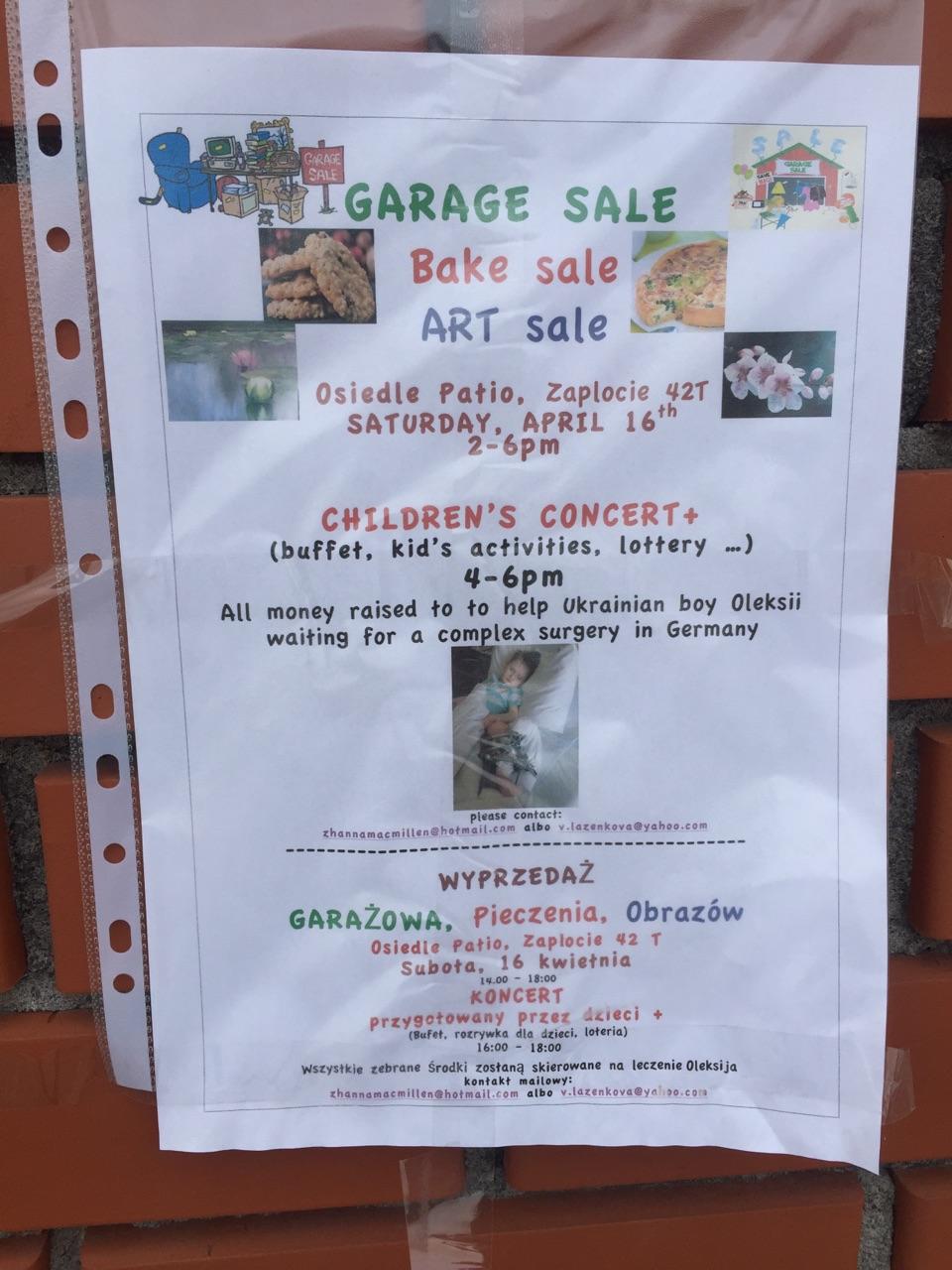 garage_sale_1
