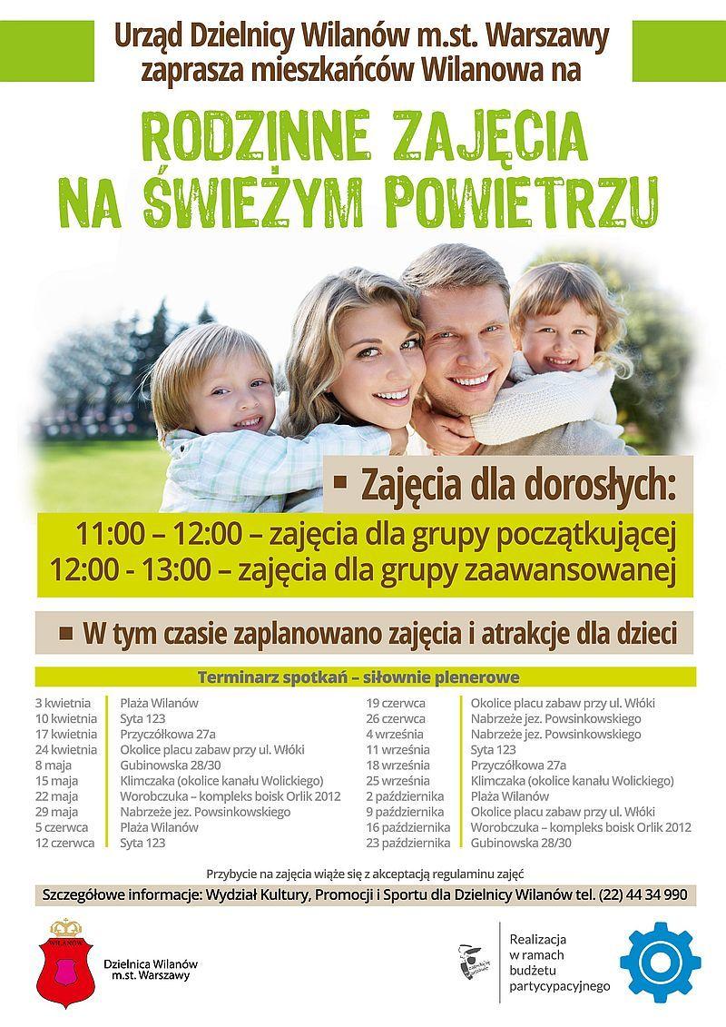 zajecia_plenerowe_silownia_1