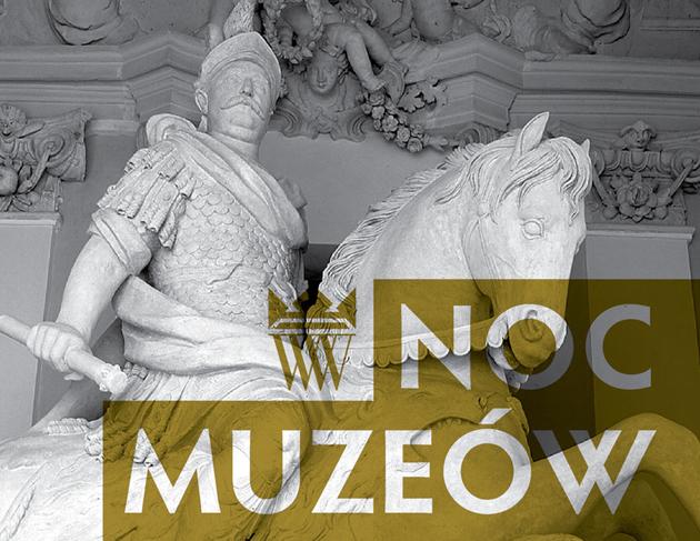 noc_muzeów_2016