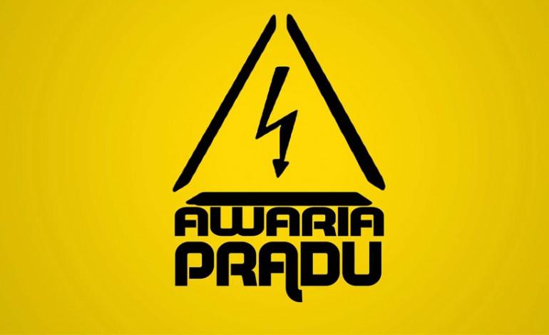 awaria_pradu