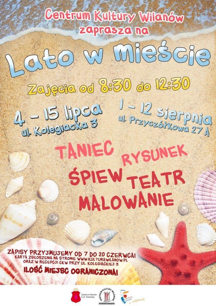 lato_w_miescie_2016