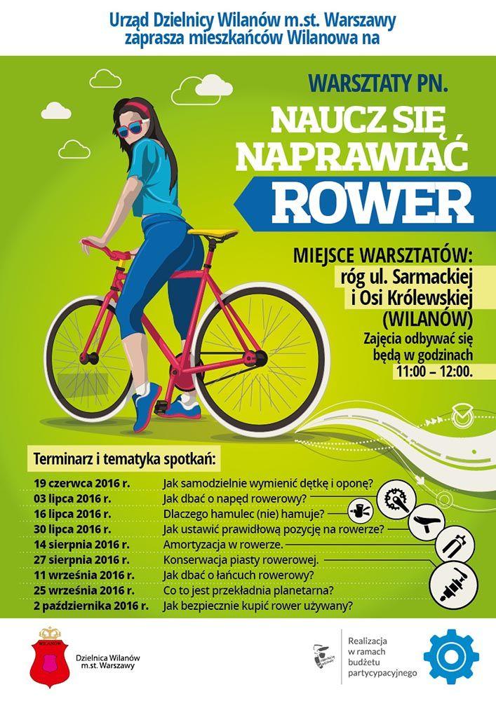 naprawa_roweru_1