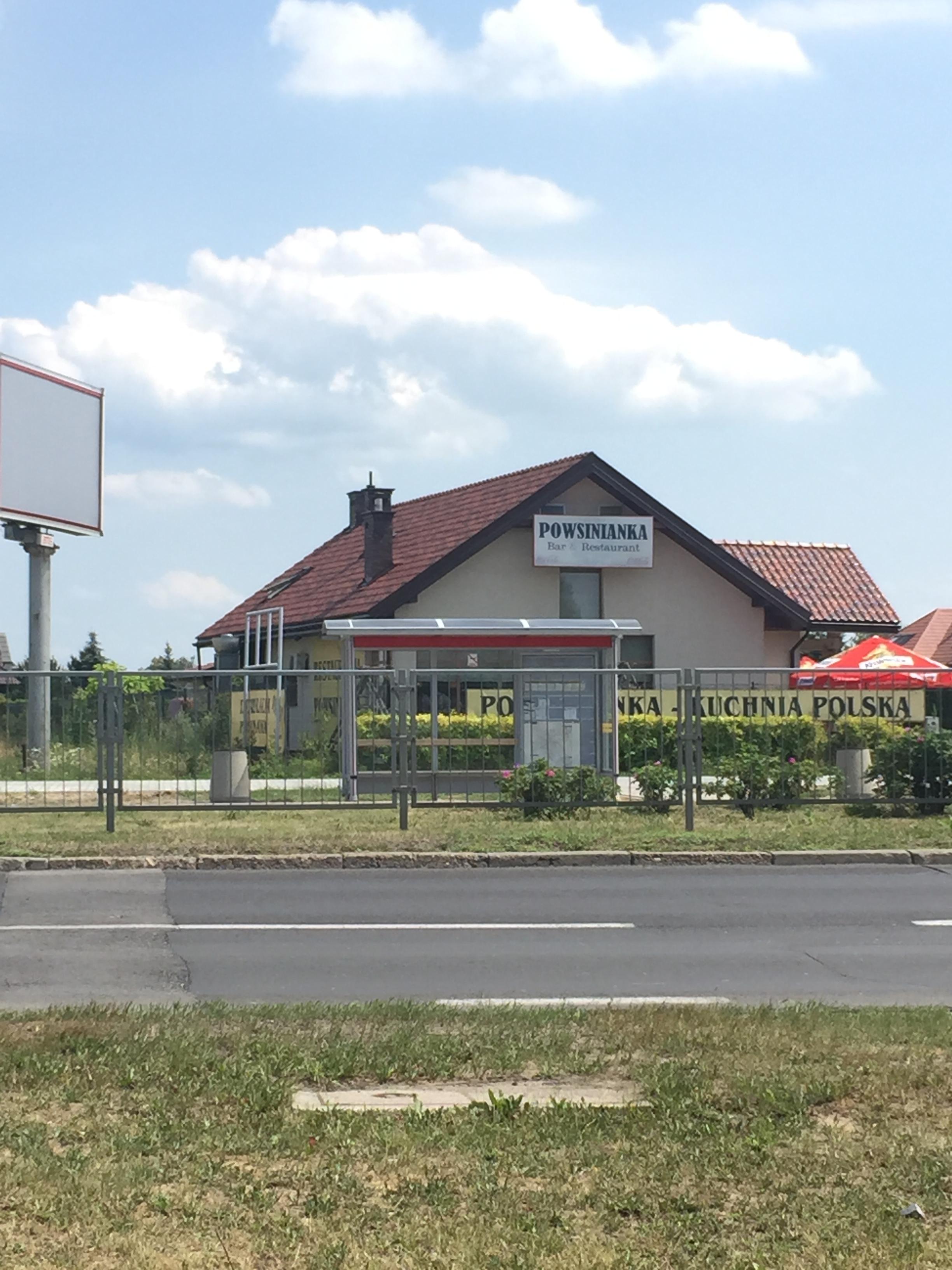 wiata_przystankowa_2