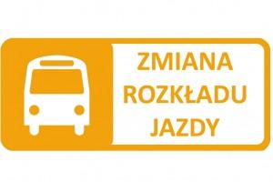 zmiana_rozkladu_jazdy_1