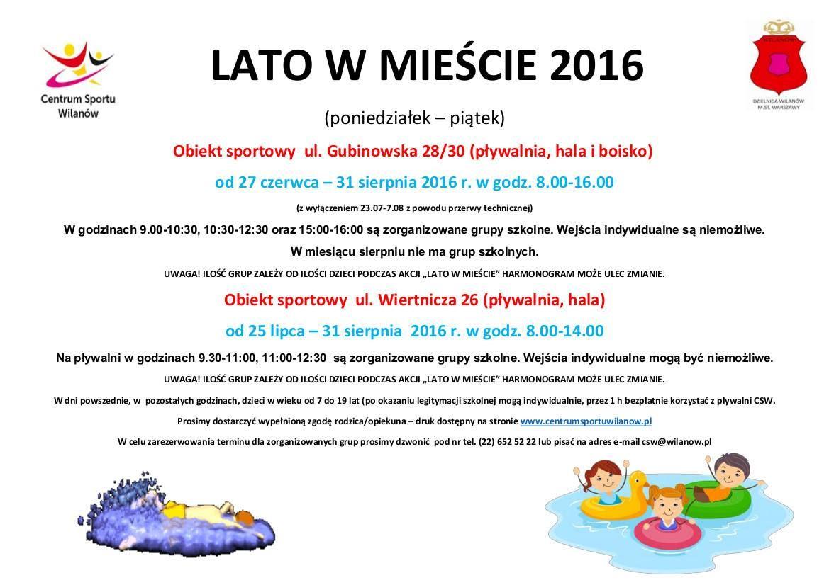 lato_w_miescie_2