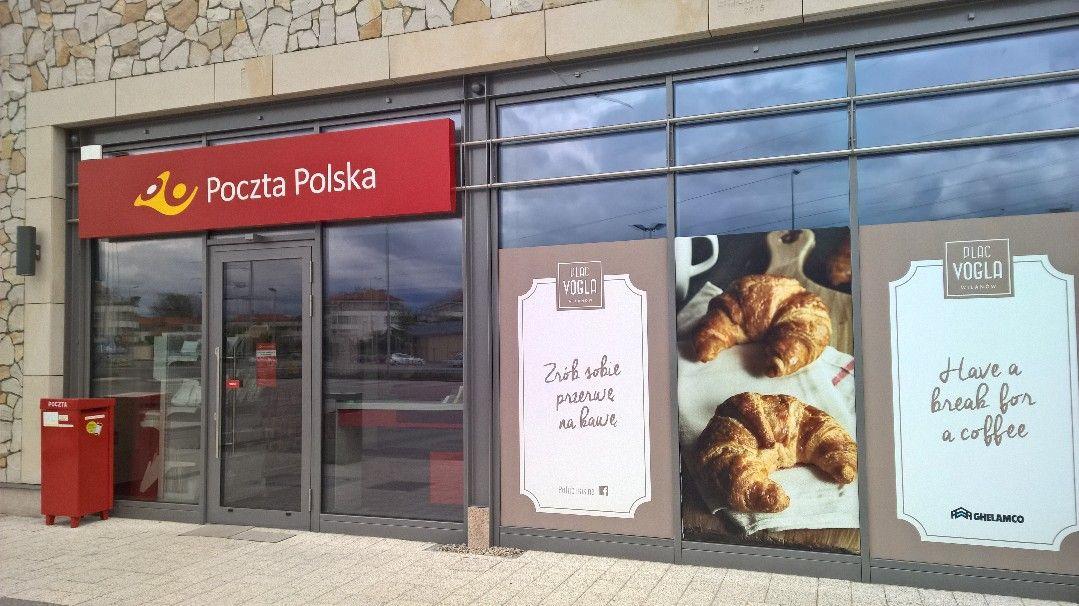 poczta_polska_1
