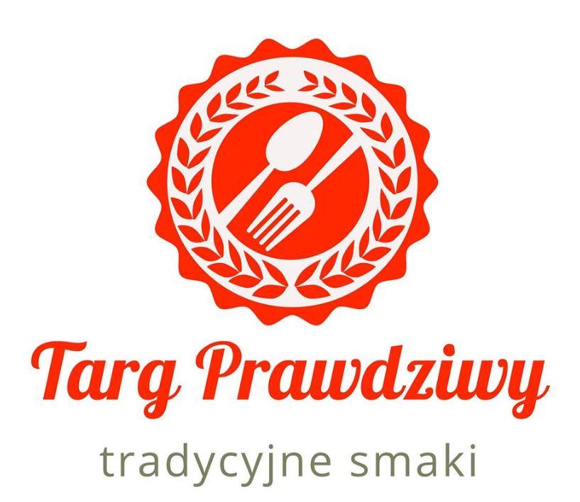 targ_prawdziwy_1