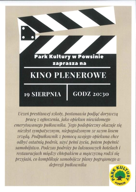 kino_plenerowe_1