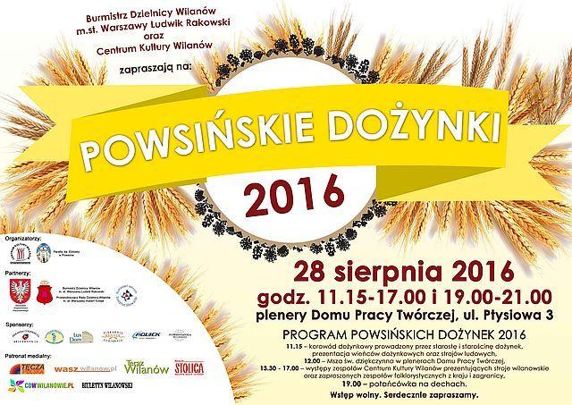 powsinskie_dozynki_2016
