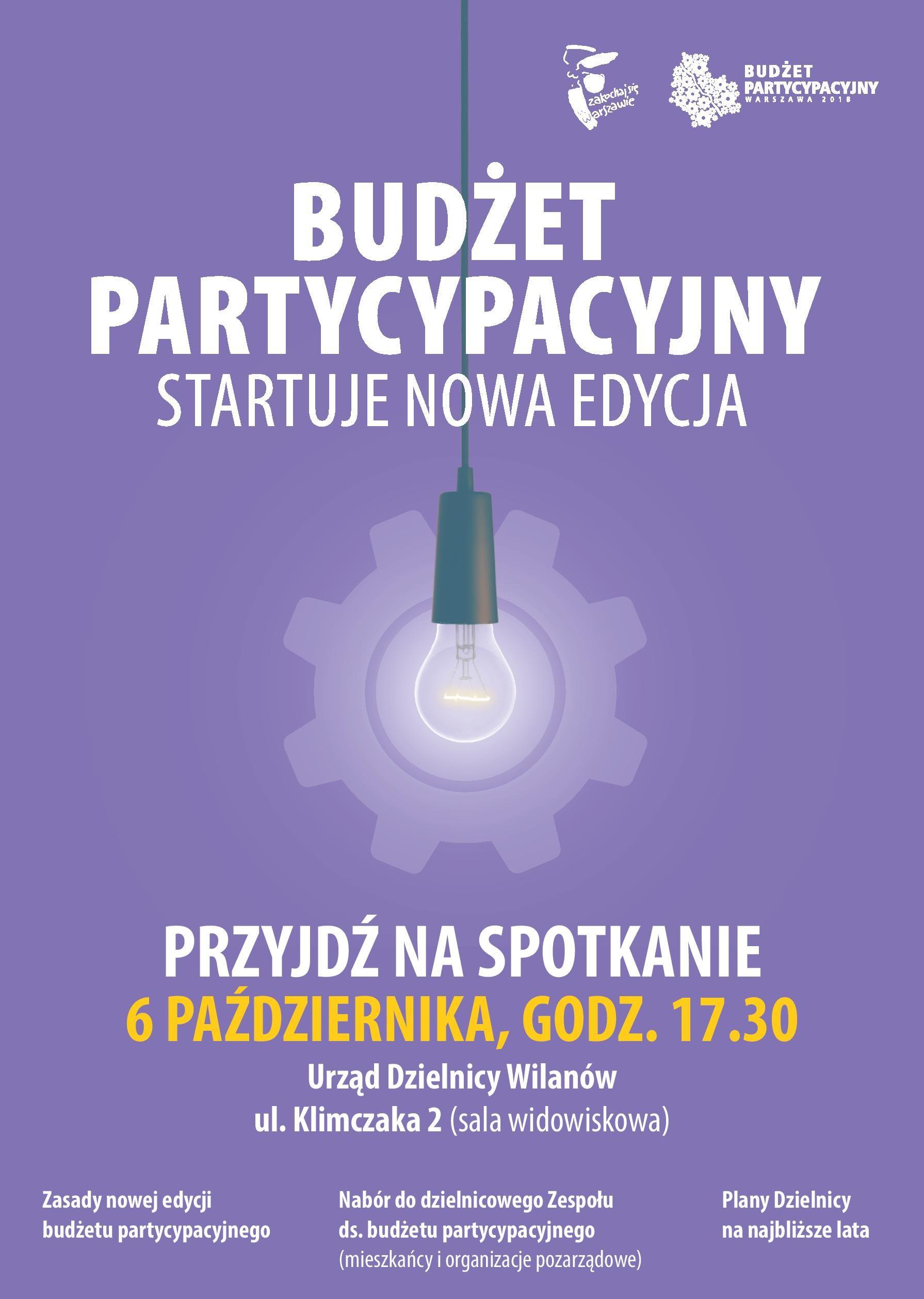 budzet_partycypacyjny_2016