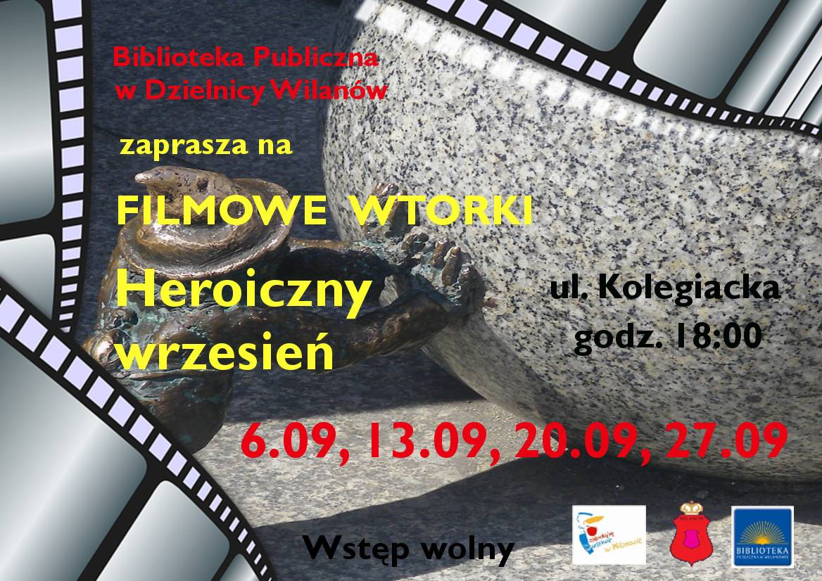 filmowe_wtorki_1