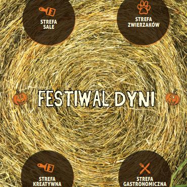 festiwal_dyni_2016