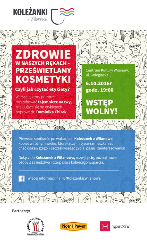 kolezanki_z_wilanowa_1