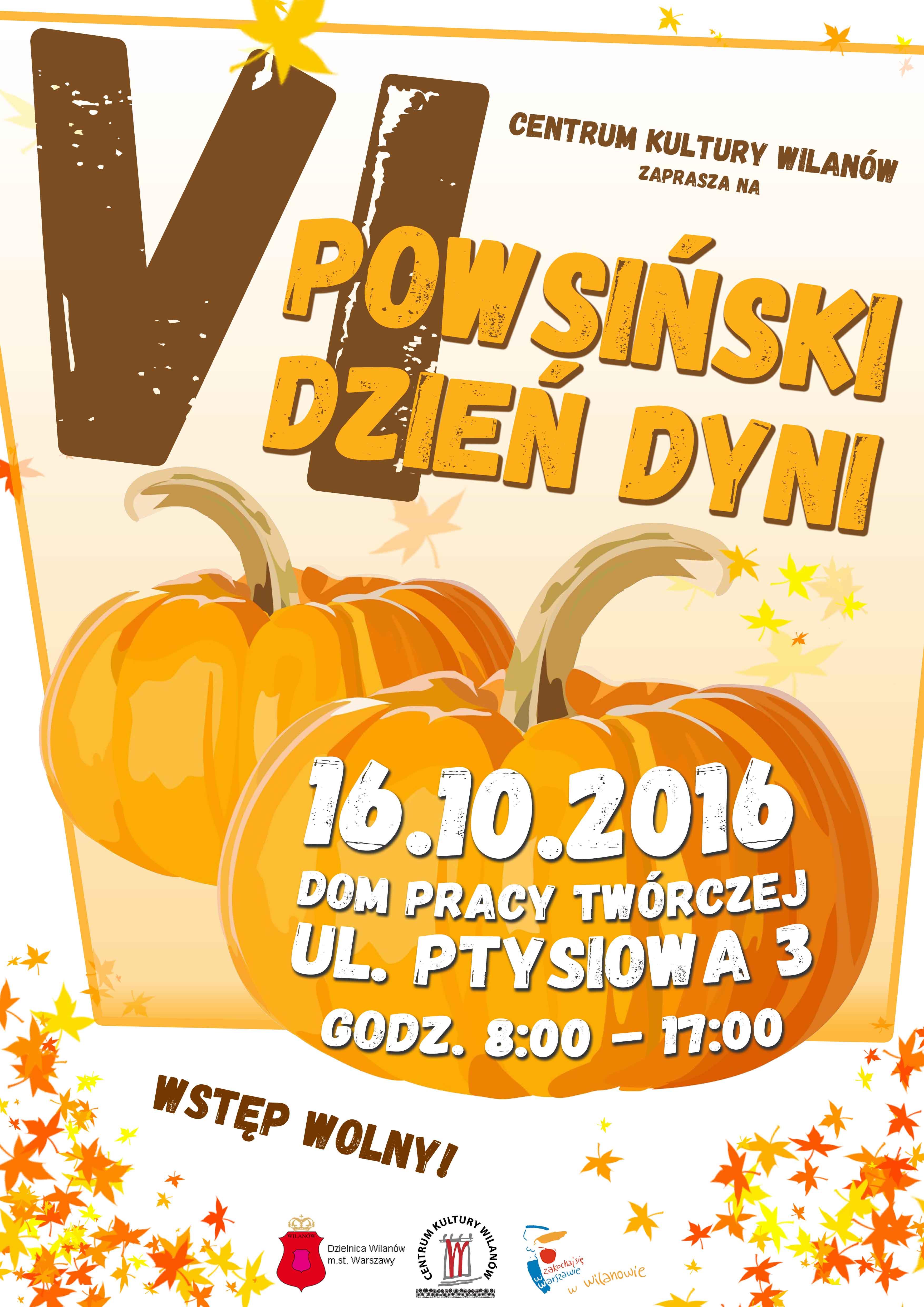 powsinski_dzien_dyni_2016