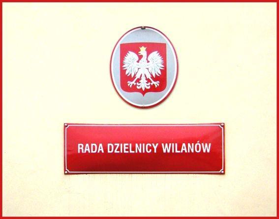 rada_dzielnicy_wilanow_1