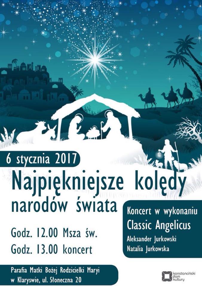 koncert_koledy_2016