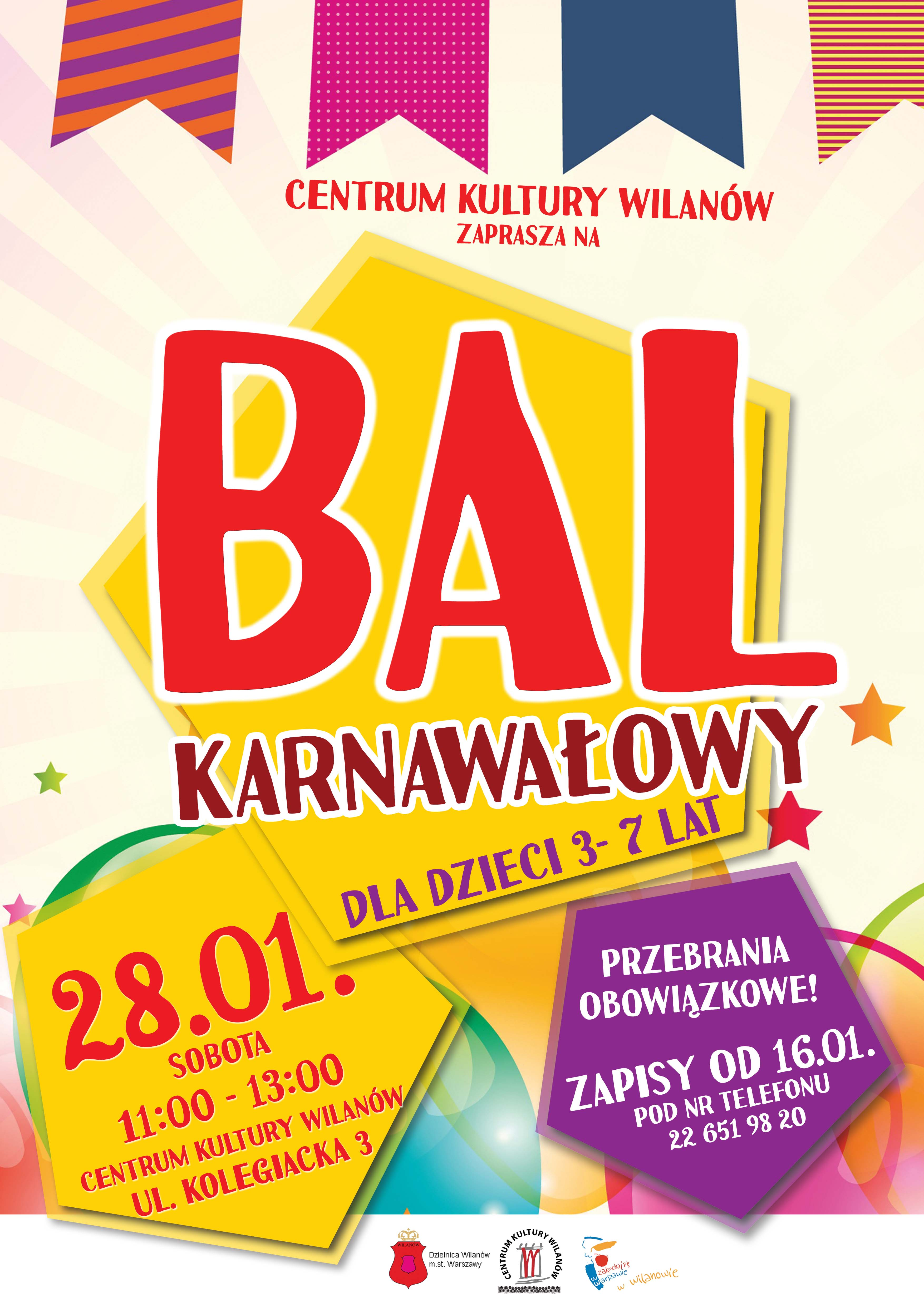 bal_karnawalowy_2017