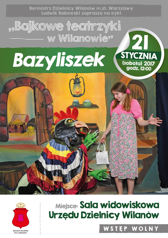 bazyliszek_przedstawienie_2017