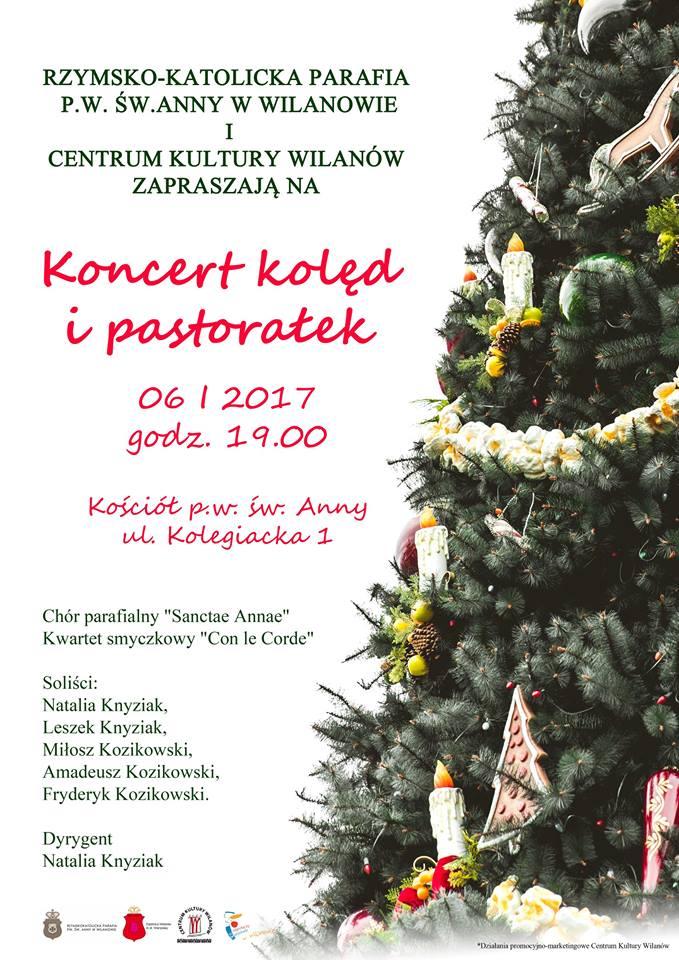 koncert_koled_i_pastoralek_2017