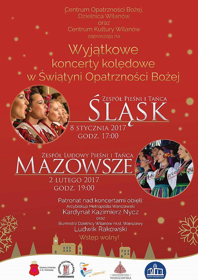 koncert_koled_zespolu_mazowsze_2017