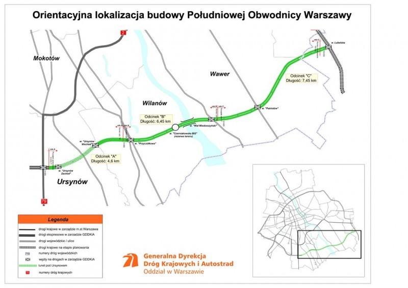 orientacyjna_lokalizacja_budowy_poludniowej_obwodnicy_warszawy