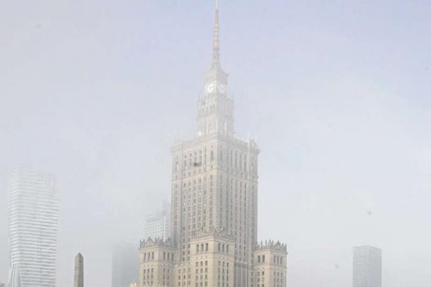 smog_2017