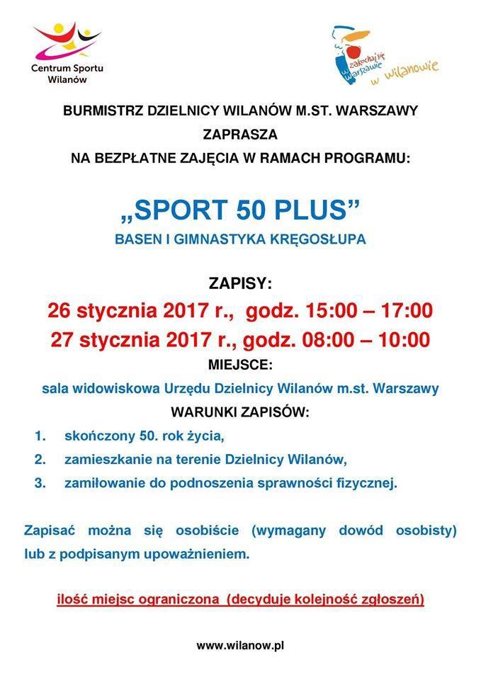 sport_50_plus_2017