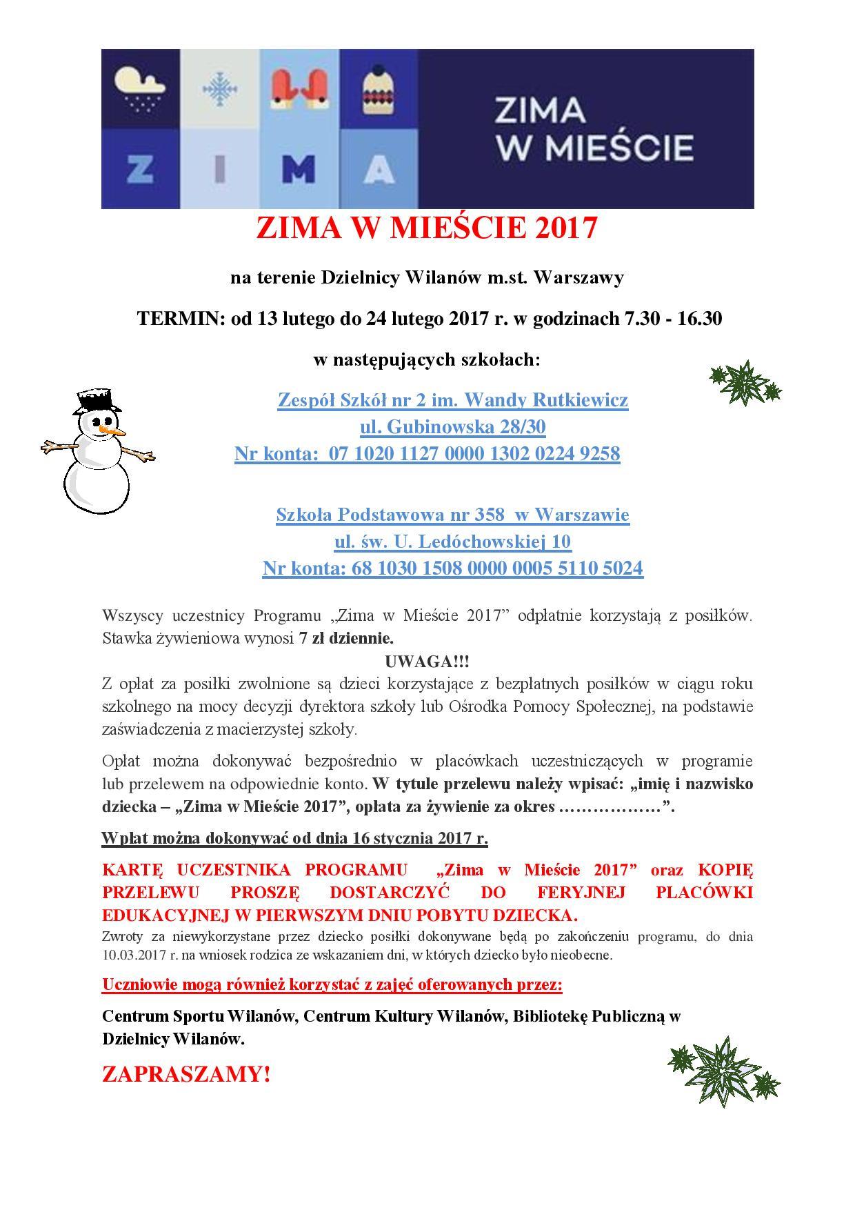 zima_w_miescie_2017