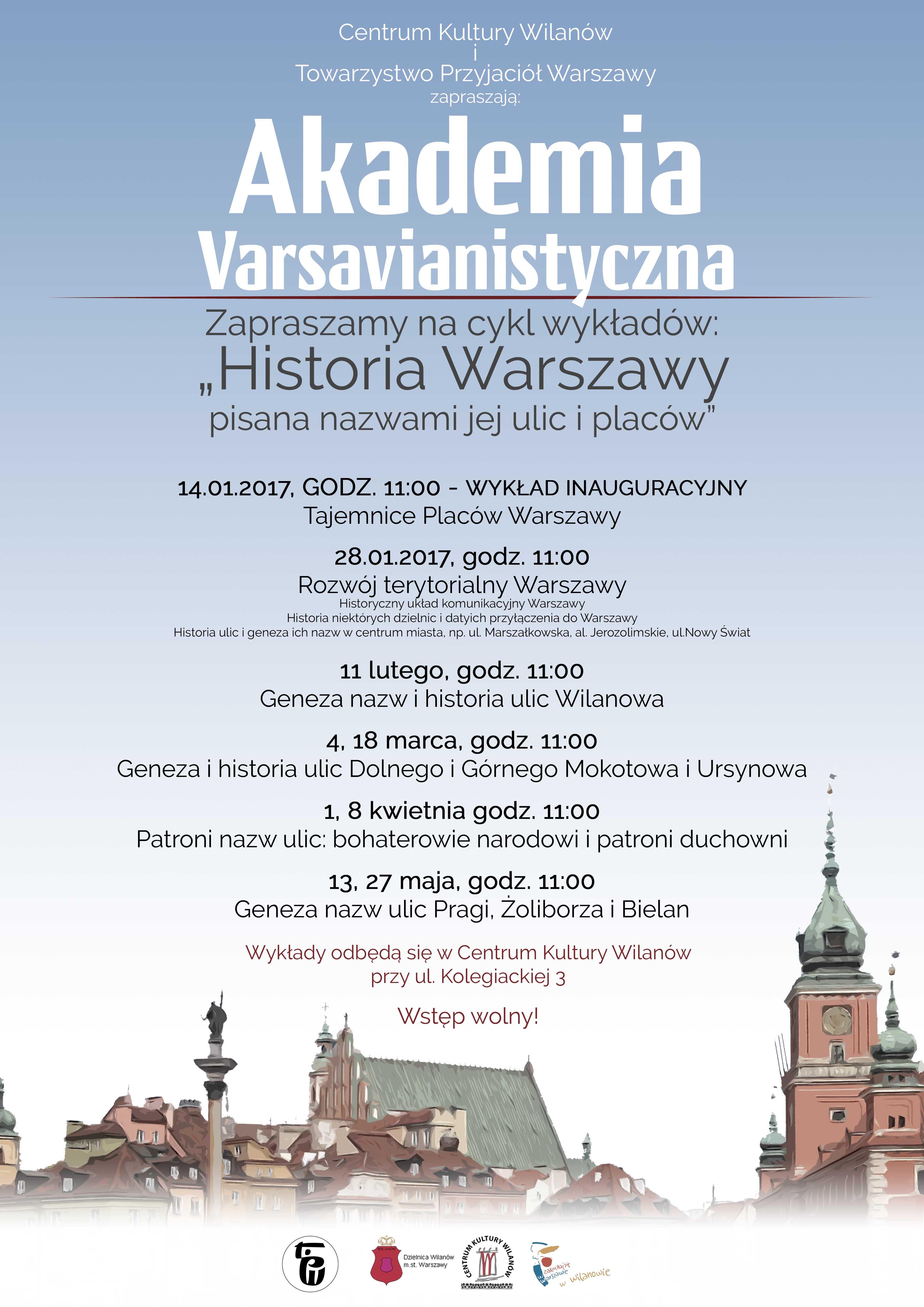 akademia_varsavianistyczna_2017