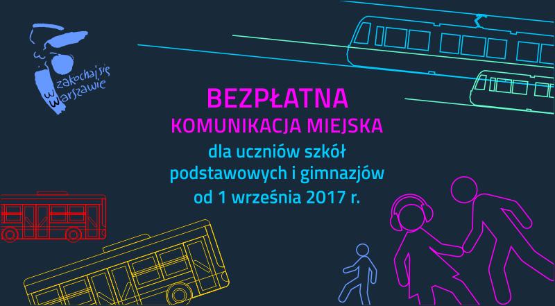 komunikacja_miejska_2017