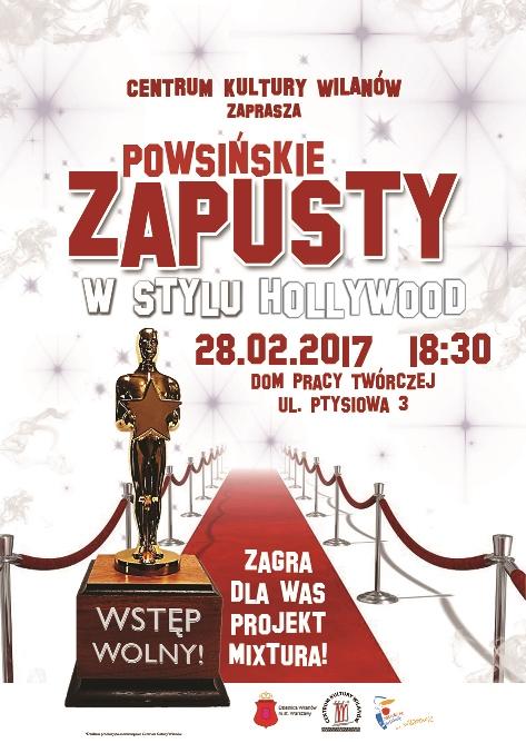 powsinskie_zapusty_2017