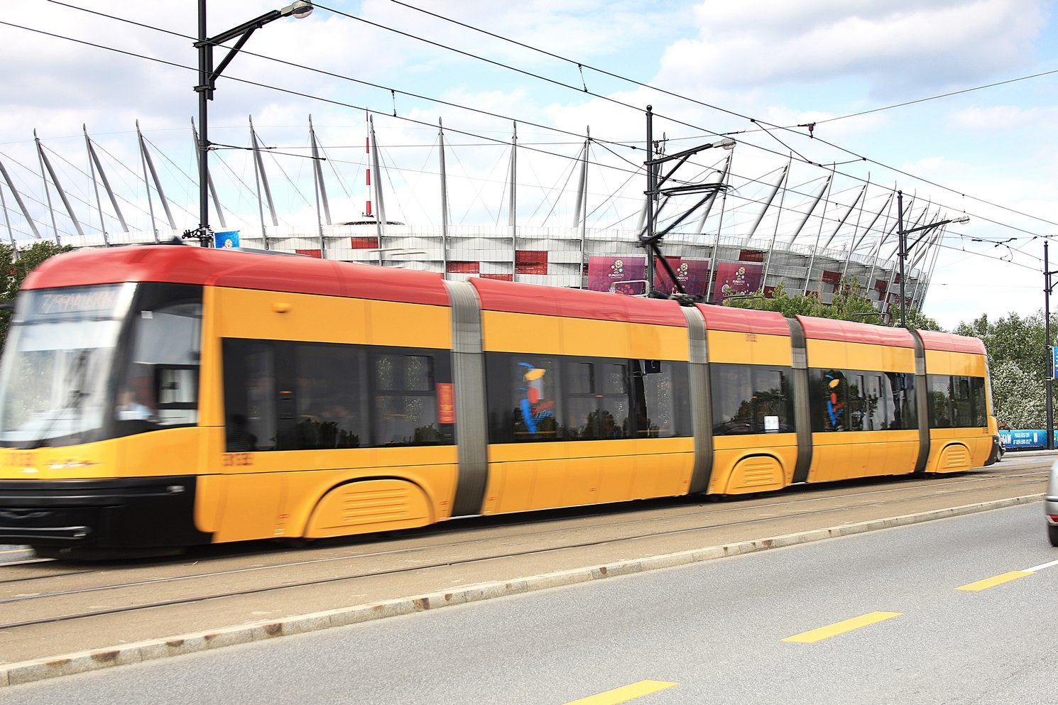 tramwaj_2