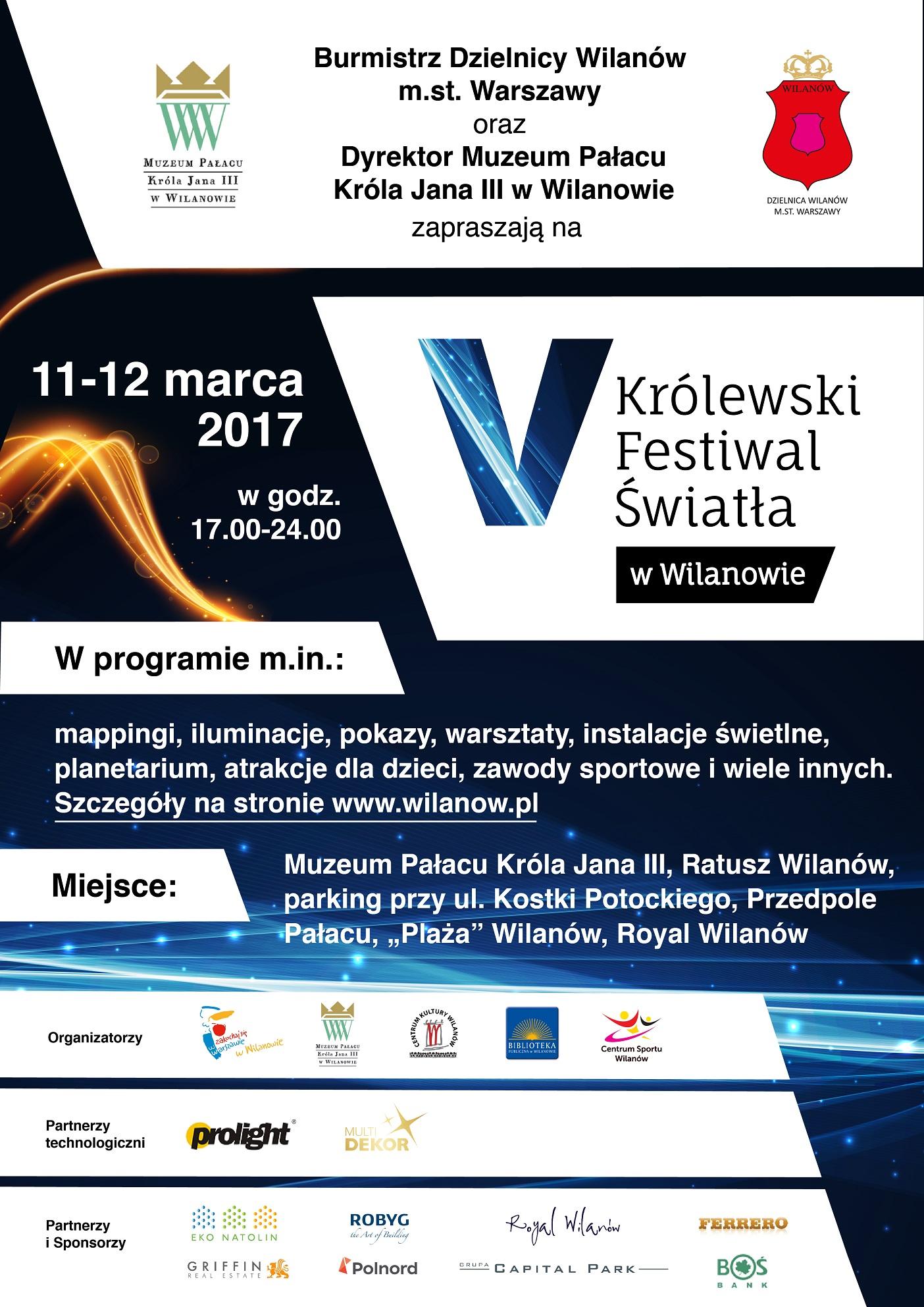 krolewski_festiwal_swiatla_marzec_2017
