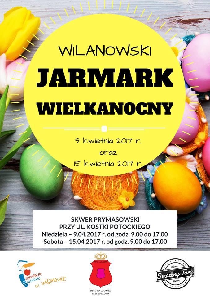 jarmark_wielkanocny_2017